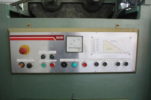 FEHRER NL12 2200 (6)