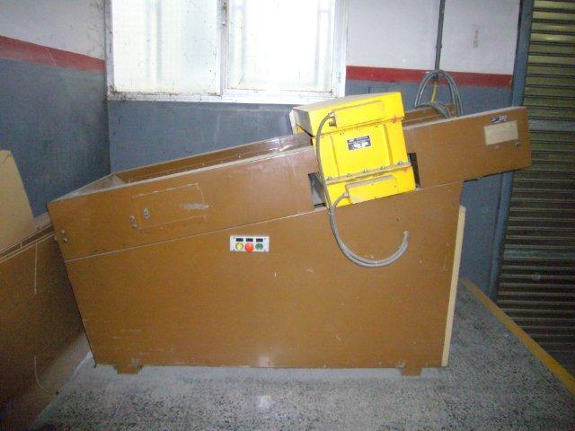 MONDEJAR Metal detector (4)