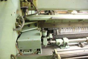 WIM  MALIMO 14010 - 1600 AZ  (9)
