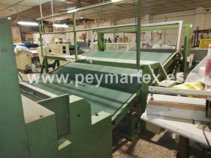 Linea almohadas (2)