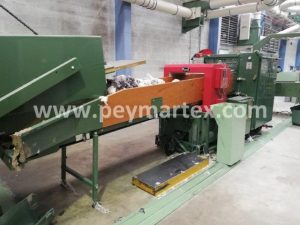 2 Pierret CT60 Guillotine Cutter (4)