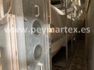 Laroche Filter Station (4)