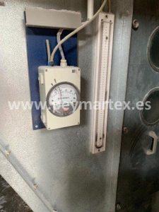 Laroche Filter Station (5)