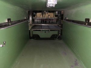 AUTOMATEX AG60-T 3600 mm (8)