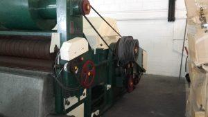 TN1000 Tearing machine 1cyl (3)