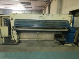 MARGASA Guillotine 2600 (5)