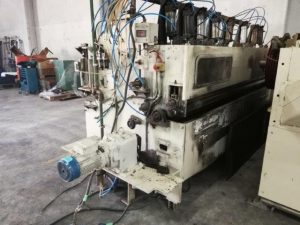 MARGASA Long cutter 2600 x 8 (5)