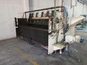 MARGASA Long cutter 2600 x 8 (6)